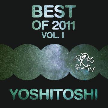 2011-12-06 - Unknown Artist - Yoshitoshi Best Of 2011 Volume I (Promo Edit).jpg