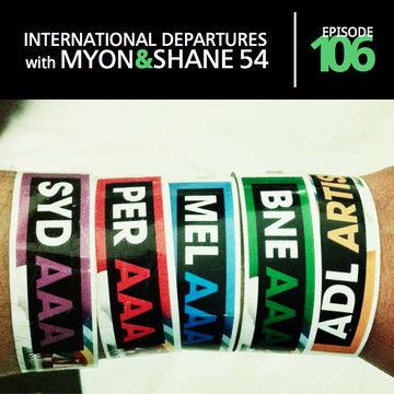 2011-12-07 - Myon & Shane 54 - International Departures 106.jpg