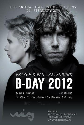 2012-02-25 - B'Day 2012, Vuig.jpg