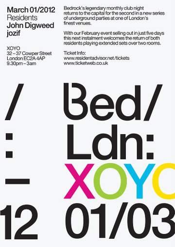 2012-03-01 - Bedrock, XOYO.jpg