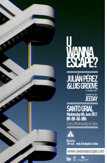 2012-06-06 - U Wanna Escape?, Grial.jpg