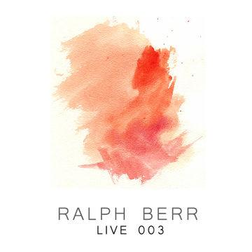 2012-06-20 - Ralph Berr - Live 003 (Promo Mix).jpg
