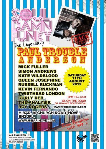 2012-08-11 - Soul Damn Funky, H-Bar.jpg
