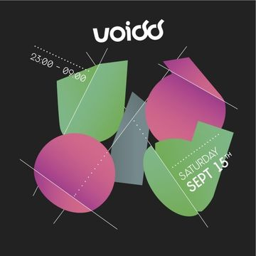 2012-09-15 - Voidd, Studio 80 -1.jpg