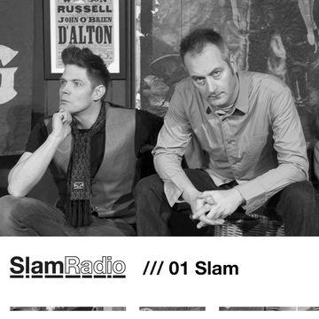 2012-10-04 - Slam - Slam Radio 001.jpg