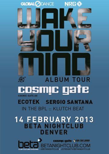 2013-02-14 - Wake Your Mind Album Tour, Beta Nightclub.jpg