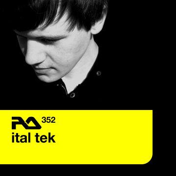 2013-02-25 - Ital Tek - Resident Advisor (RA.352).jpg