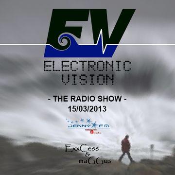 2013-03-15 EM (EV003).jpg