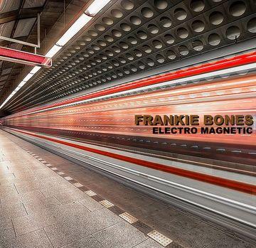 2013-04-12 - Frankie Bones - Electro Magnetic (Promo Mix).jpg