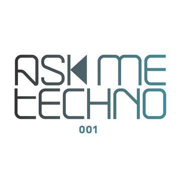 2013-06-07 - Irregular Synth - Ask Me Techno 001.jpg
