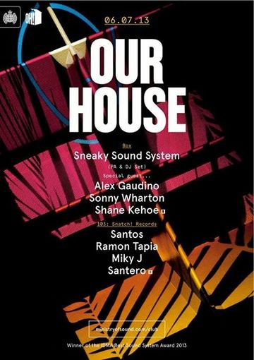 2013-07-06 - Our House, Ministry Of Sound, London.jpg