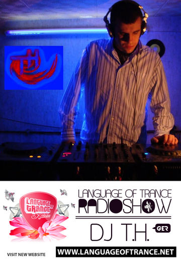 2013-07-13 - DJ T.H. - Language Of Trance 218.jpg