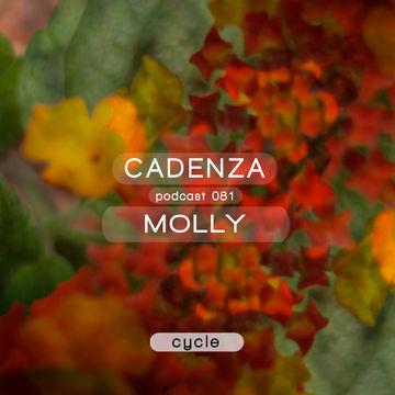 2013-09-12 - Molly - Cadenza Podcast 081 - Cycle.jpg