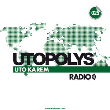 2014-01-04 - Uto Karem - Utopolys Radio 025.jpg