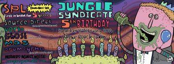 2014-02-08 - 5 Years Jungle Syndicate, The Black Swan.jpg