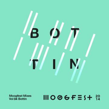 2014-02-27 - Bottin - Moogfest Mixes Volume 05.jpg