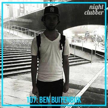 2014-04-01 - Ben Buitendijk - Nightclubber.ro Podcast 107.jpg