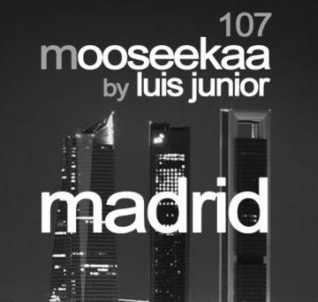 2014-04-10 - Luis Junior - Mooseekaa 107.jpg