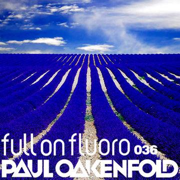 2014-04-22 - Paul Oakenfold - Full On Fluoro 036.jpg