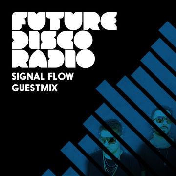 2014-04-24 - Anna Wall, Signal Flow - Future Disco Radio 043.jpg