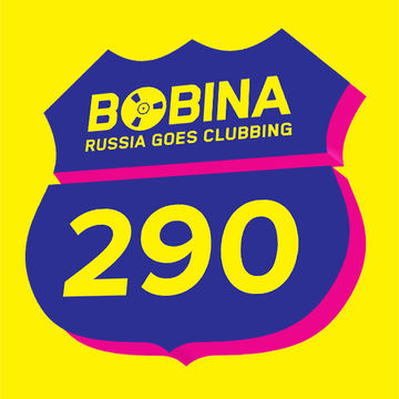 2014-04-30 - Bobina - Russia Goes Clubbing 290.jpg