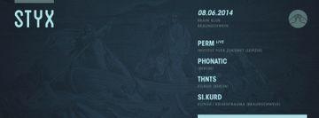 2014-06-08 - STYX 01, Brain Club.jpg