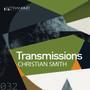 2014-08-05 - Christian Smith - Transmissions 032.jpg