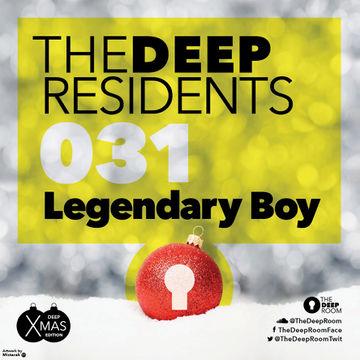 2014-12-19 - Legendary Boy - The Deep Residents 031.jpg