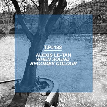 183-ALEXIS-LE-TAN.png