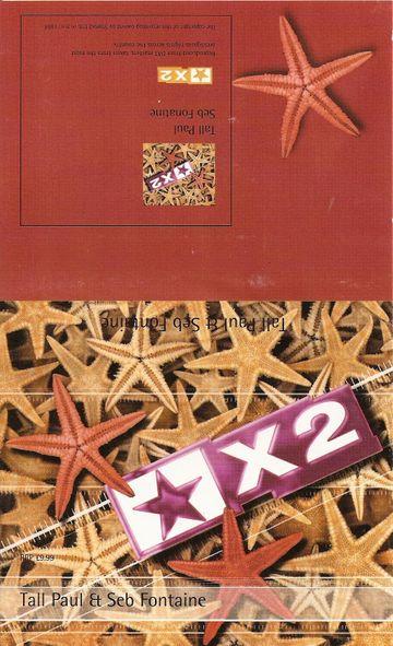 1998 - Tall Paul - Seb Fontaine- Stars X2.jpg