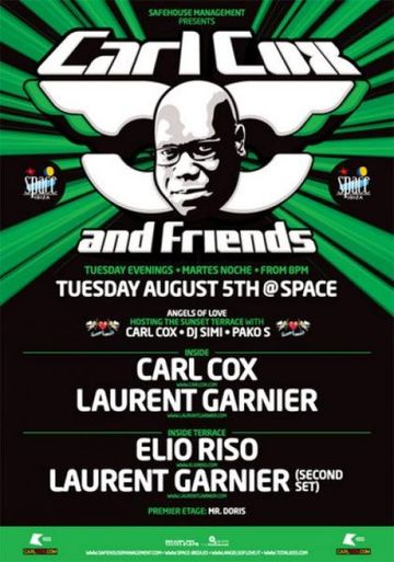 2008-08-05 - Carl Cox & Friends, Space, Ibiza.jpg