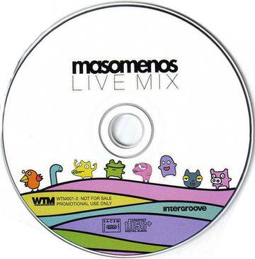 2008-09-26 - Masomenos - Live Mix -2.jpg