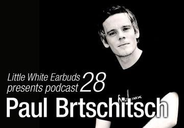 2009-08-31 - Paul Brtschitsch - LWE Podcast 28.jpg