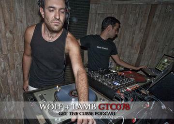 2009-10-14 - Wolf + Lamb - Get The Curse (gtc78).jpg