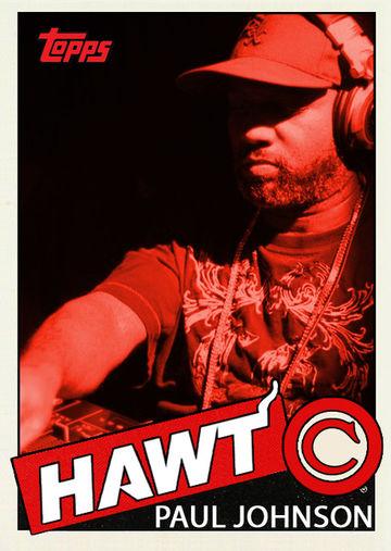 2010-08-25 - Paul Johnson - Hawtcast 92.jpg
