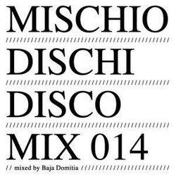 2010-10-04 - Baja Domitia - Mischio Dischi Disco 014.jpg