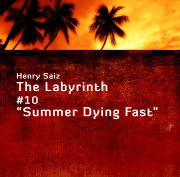 2010-10-09 - Henry Saiz - The Labyrinth -10.jpg