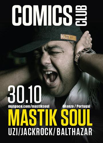 2010-10-30 - MastikSoul @ Comics Club -1.jpg