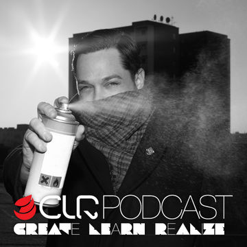 2011-02-07 - Tim Xavier - CLR Podcast 102.jpg