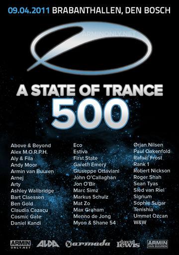 2011-04-09 - A State Of Trance 500 (Brabanthallen, Den Bosch)-1.jpg