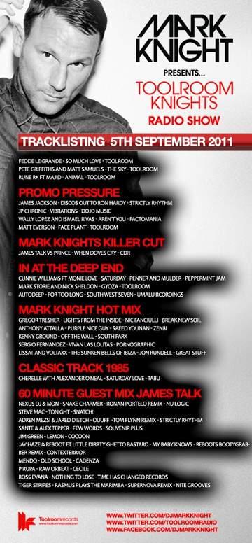 2011-09-05 - Mark Knight, James Talk - Toolroom Knights.jpg