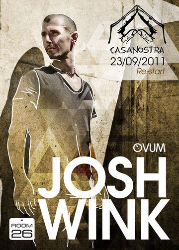 2011-09-23 - Josh Wink @ Casanostra, Room 26.jpg