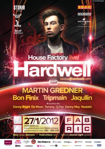 2012-01-27 - Hardwell @ House Factory, Fabric, Ostrava.jpg