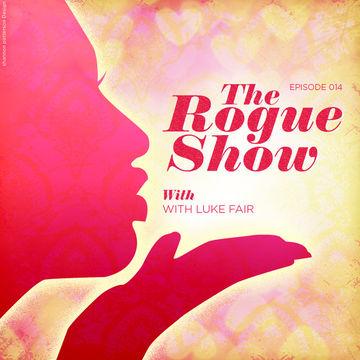 2012-02-13 - Luke Fair - The Rogue Show 014.jpg