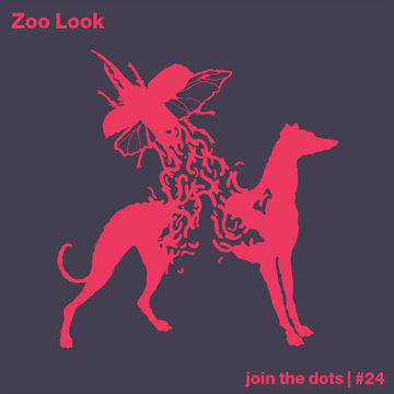 2012-03-05 - Zoo Look - Join The Dots Podcast 24.jpg