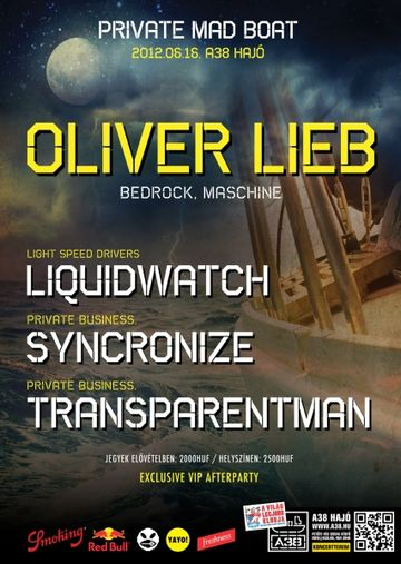 2012-06-16 - Oliver Lieb @ Private Mad Boat, A38, Budapest.jpg