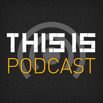2012-07-02 - Kraver - THIS IS Podcast 1.jpg