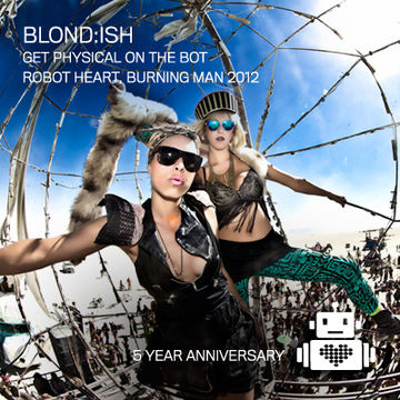 2012-08-30 - Blondish @ 5 Years Robot Heart, Burning Man.jpg