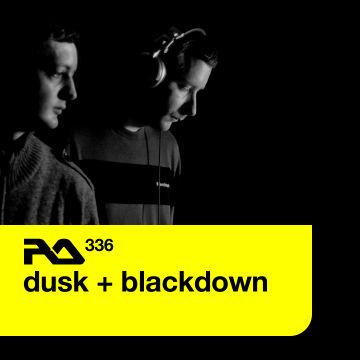 2012-11-05 - Dusk & Blackdown - Resident Advisor (RA.336).jpg