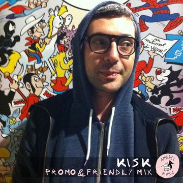 2012-12-10 - Kisk - Promo & Friendly Mix (Apparel Music Radio Show).jpg